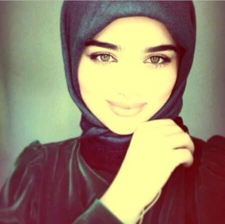 Arabe infidèle veut un amant mature sur Brest